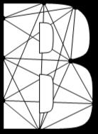 Blockchain B